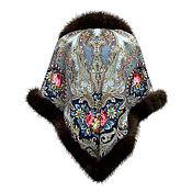 Аксессуары handmade. Livemaster - original item Luxury gifts for women. Handmade.