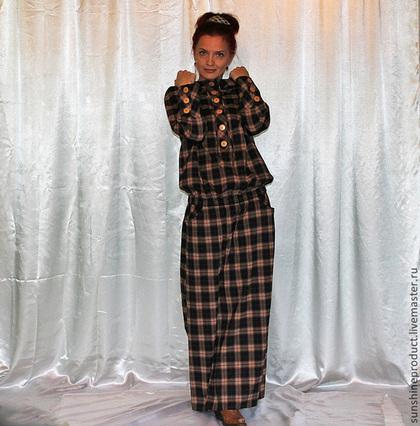 блузки из ткани женские без застежки 2014