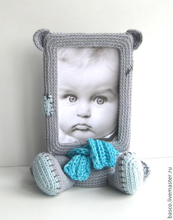 Купить детские игрушки поющие недорого в Москве в интернет 51