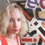 Ekaterina Simuni (art-simuni) - Ярмарка Мастеров - ручная работа, handmade