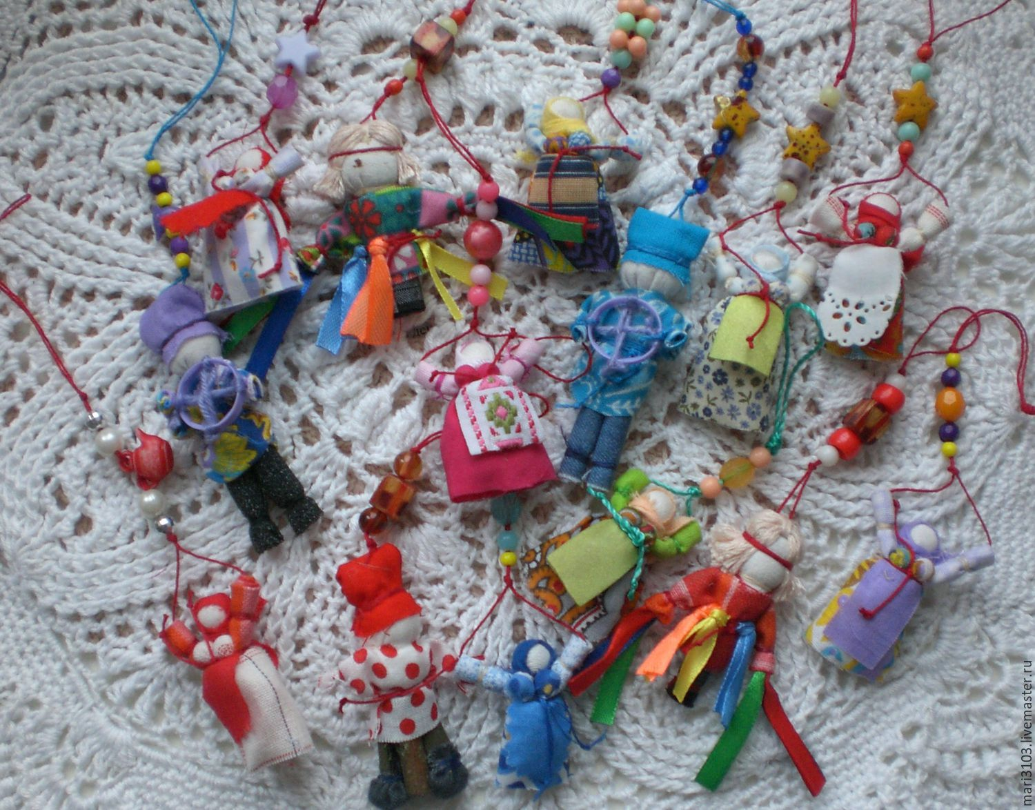 charms key chains pendants for any taste, for any situation