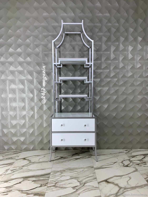 Renaissance rack, Cabinets, Yaroslavl,  Фото №1