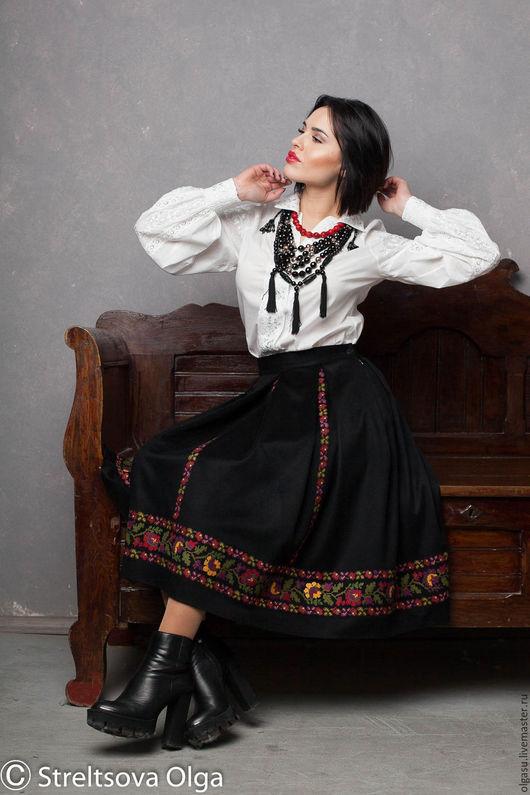 Женская Одежда Купить В Интернете Украина