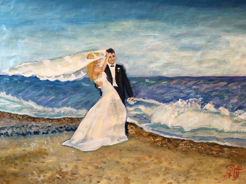 Свадьба, Оформление зала, Москва,  Фото №1