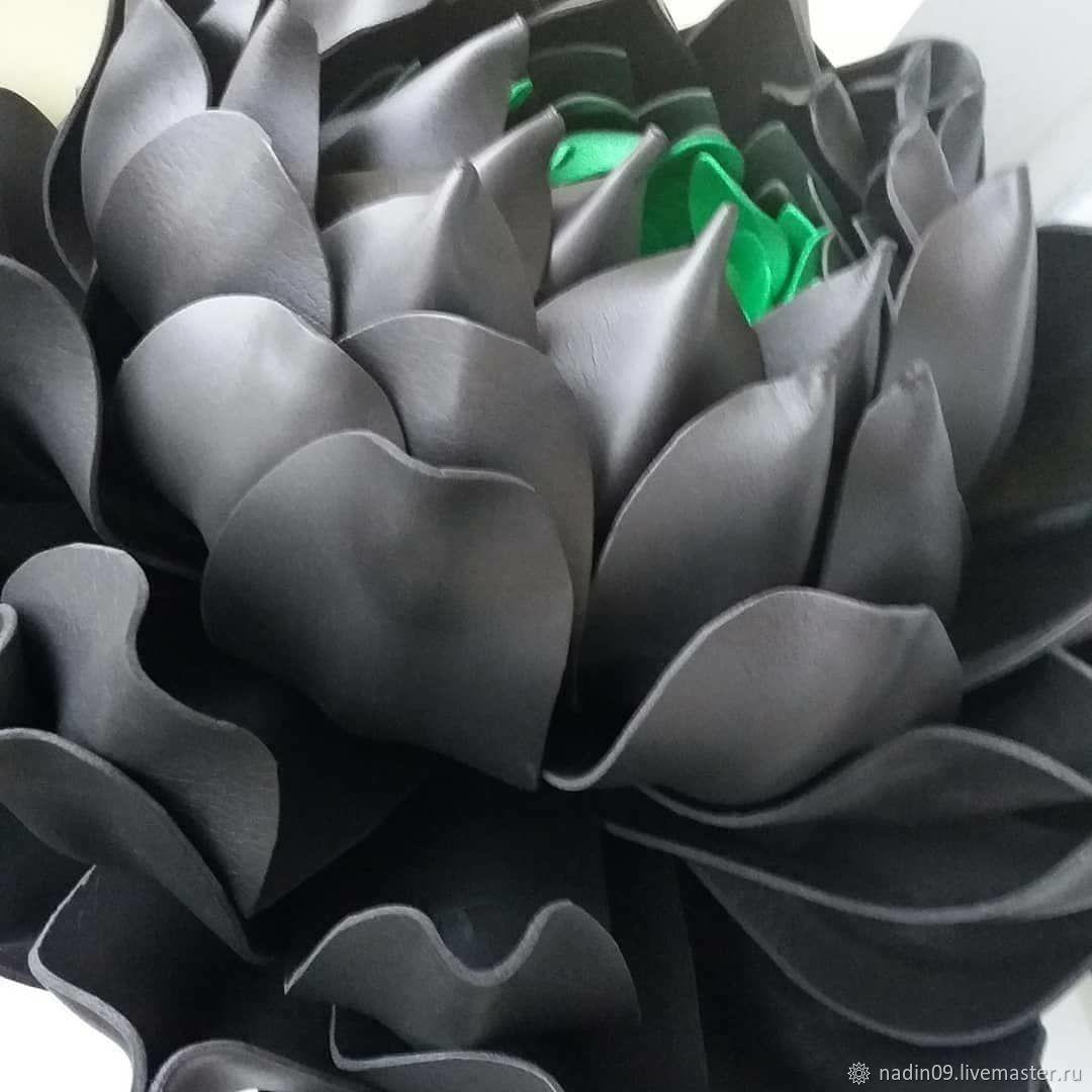 Букет пионов, Цветы, Новосибирск, Фото №1