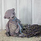 Куклы и игрушки ручной работы. Ярмарка Мастеров - ручная работа Есеня. Handmade.