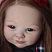 Куклы и игрушки ручной работы. Ярмарка Мастеров - ручная работа Мирослава. Handmade.
