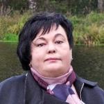 Рукоделец (Ирина Новикова) - Ярмарка Мастеров - ручная работа, handmade