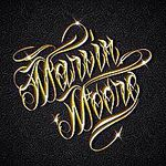 Marvin Moore (retoucher) - Ярмарка Мастеров - ручная работа, handmade