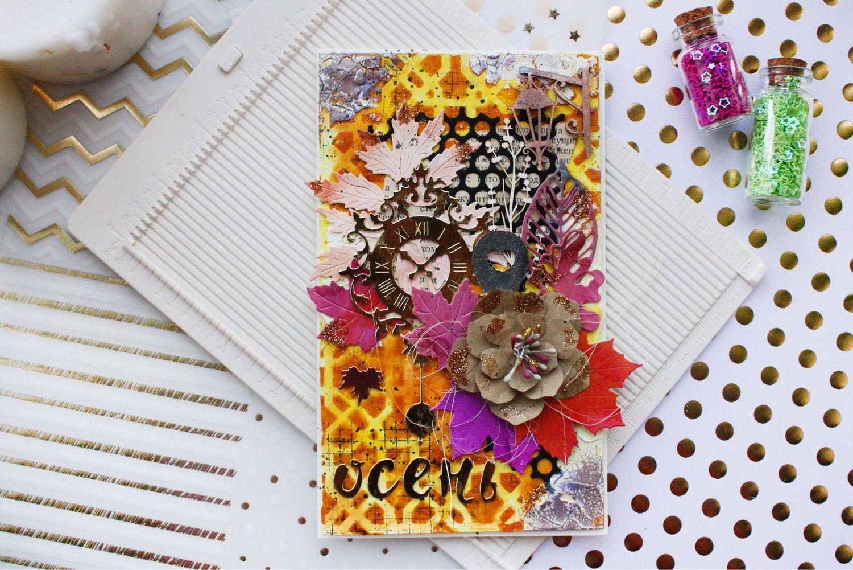 Работа открытки в москве, поздравлением бабушке день