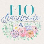 MO. Страна handmade - Ярмарка Мастеров - ручная работа, handmade
