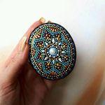 Сифирия - Виктория - Ярмарка Мастеров - ручная работа, handmade