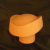 Материалы для творчества handmade. Livemaster - original item TABLET. Handmade.
