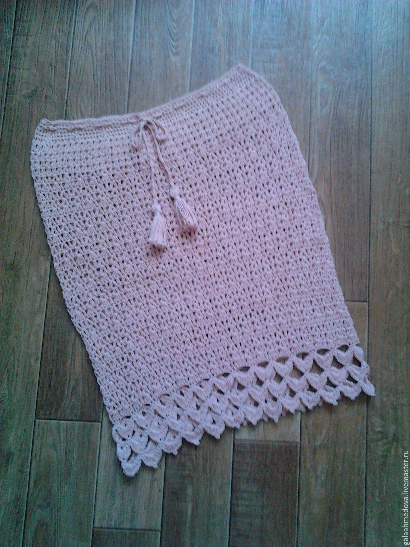 buy long skirt, designer skirt, skirt handmade, knitting to order, summer skirt, Maxi skirt, beautiful lace skirt, knitted skirt, dressy skirt, white skirt, long skirt crochet for women