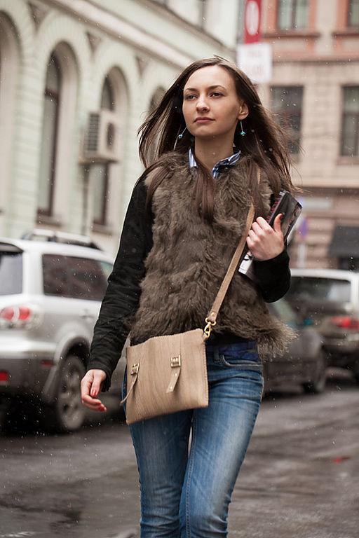 Женские сумки ручной работы. Ярмарка Мастеров - ручная работа. Купить Сумка Little. Handmade. Стильная сумка