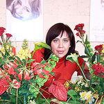 Татиана - Ярмарка Мастеров - ручная работа, handmade