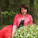 Людмила Игошина - Ярмарка Мастеров - ручная работа, handmade