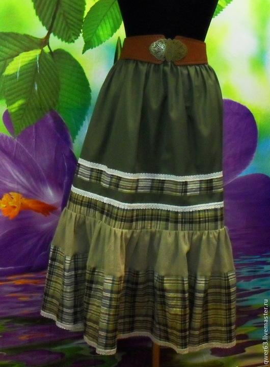 юбка-бохо,бохо-стиль,длинная юбка,цветочный рисунок,с розочками,юбка в пол,светло-желтая юбка,из хлопка,красивая юбка,модная юбка,для отдыха,летняя юбка,легкая юбочка,подарок,с розами,модная одежда,цв