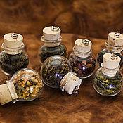 Украшения ручной работы. Ярмарка Мастеров - ручная работа Кулоны для чаеманов. Handmade.