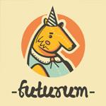 Бусыгина Светлана (Futurum) - Ярмарка Мастеров - ручная работа, handmade