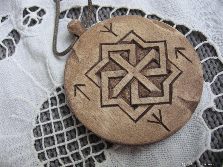 Molvinets, Amulet, Barnaul,  Фото №1
