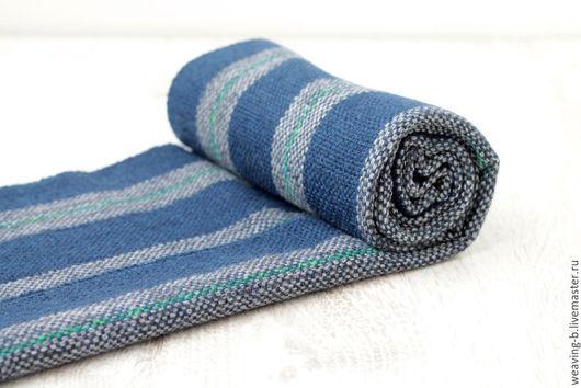 домотканый шарф, тканый мужской шарф, ткачество, палантин, шарф, ткать, тканый шарф, домоткань, шарф мужской, мужской шарф, шарф тканый, ткачество на станке, шарф тканый мужской,  подарок мужчине