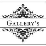 Gallery's - Ярмарка Мастеров - ручная работа, handmade
