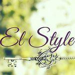El Style, Милана - Ярмарка Мастеров - ручная работа, handmade
