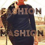 Артём Власов (fashion-mashion) - Ярмарка Мастеров - ручная работа, handmade