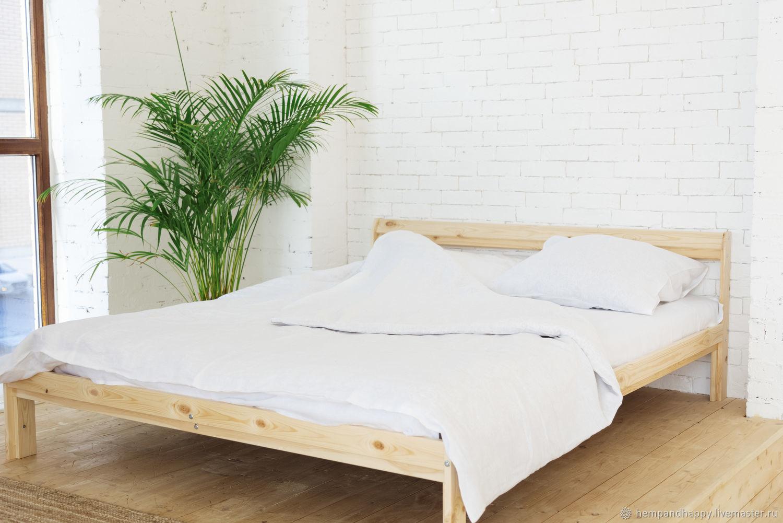 Постельное белье с фото конопли как вырастить семена конопляные в домашних условиях
