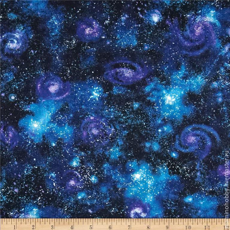 принты картинки космоса