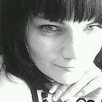 Evgenia Nikolaeva (Malinka) - Ярмарка Мастеров - ручная работа, handmade