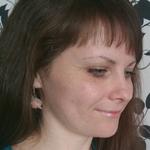 Irina Kichigina (irinakichigina) - Ярмарка Мастеров - ручная работа, handmade