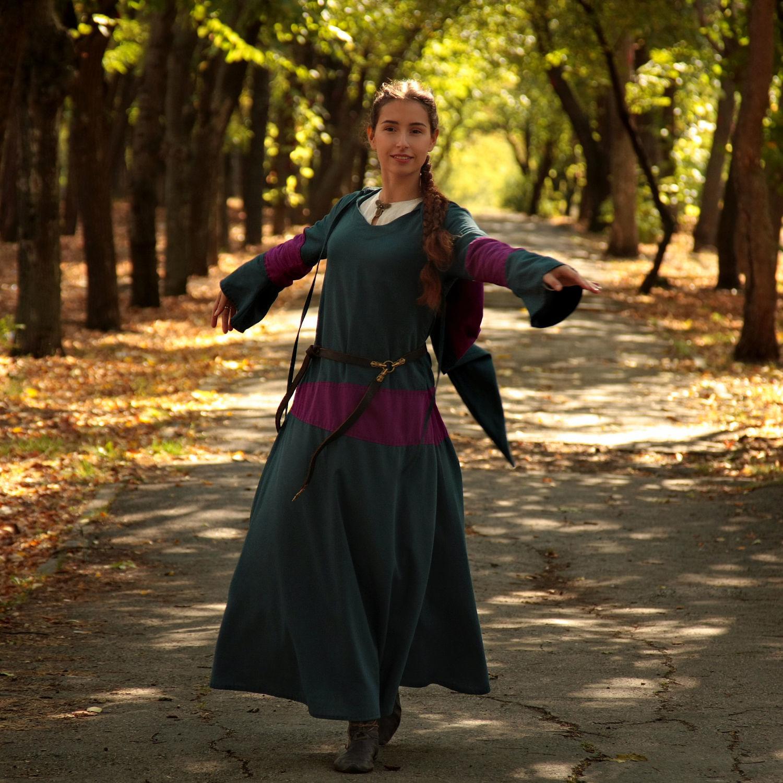 fa8181448c466 фантазийное платье платье для вечера ролевые костюмы одежда для ролевых игр  платья на вечеринку длинное платье ...