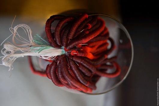 Цвет: Rosso (P4 466W)