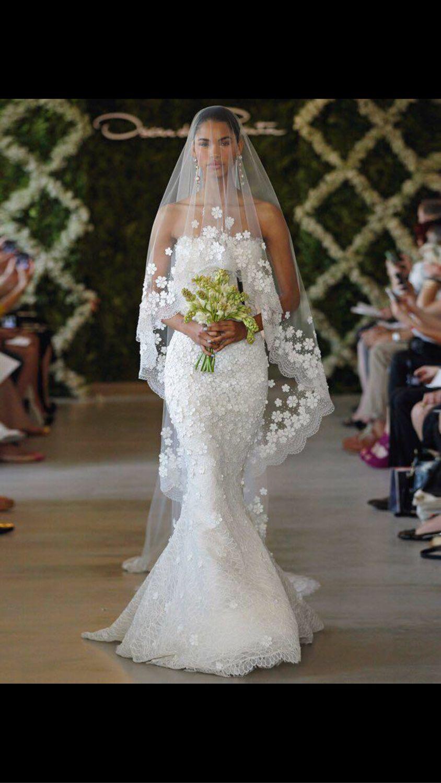 09ba6031824c9e6 Эксклюзивные Свадебные платья. BYJA. Интернет-магазин Ярмарка Мастеров. ...