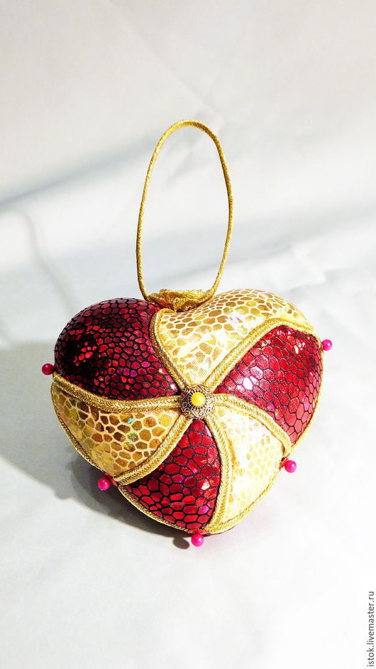 Подарки для влюбленных ручной работы. Ярмарка Мастеров - ручная работа. Купить Сердечко (валентинка) интерьерное. Handmade. Сердце, сердца, влюбленные