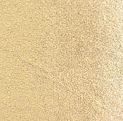 Материалы для творчества ручной работы. Ярмарка Мастеров - ручная работа Плюш цв. молочный,150 гр/кв.м. Handmade.