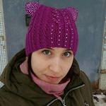 Марина Короткова - Вязание Киров - Ярмарка Мастеров - ручная работа, handmade