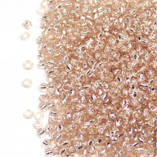 Для украшений ручной работы. Ярмарка Мастеров - ручная работа. Купить ТОХО круглый 15/0 №31 TOHO Beads 5гр. Handmade.