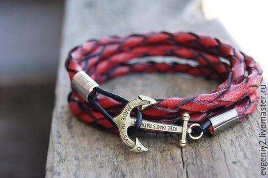 мужской браслет из натурального Уальского змеевика с бронзовым молотом тора whats app 893769007ноль1 ,viber 893769007ноль1 ,http://vk.com/evgeniyklim1 vk.com/braceletsboloties