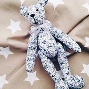 Куклы и игрушки ручной работы. Ярмарка Мастеров - ручная работа Мишка косолапый. Handmade.