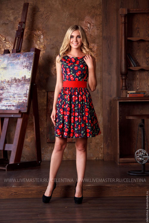 Узкое короткое платьице без трусиков фото фото 128-903