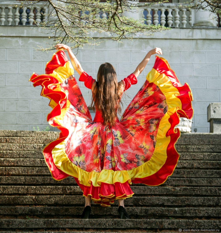 Финские народные танцы ни для кого не является секретом, что хореография северных стран является отдельным течением в мире танцев.