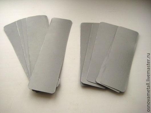 металлическая фурнитура,основы для браслетов,ширина 5см
