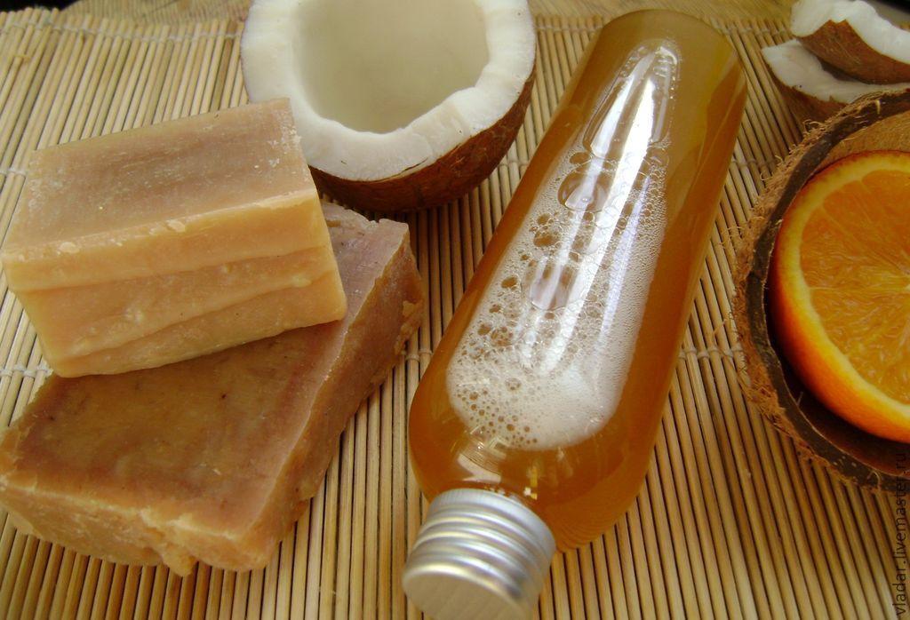касторовое масло от гельминтов с кефиром