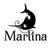 MARLINA master-class - Ярмарка Мастеров - ручная работа, handmade