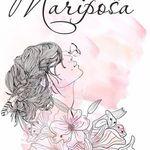 Mariposa studia - Livemaster - handmade