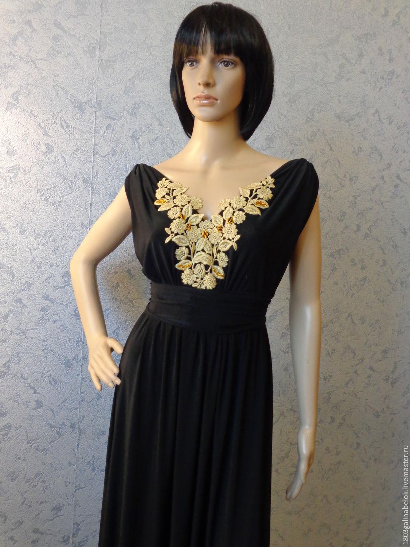 Кружевная вставка для платья купить