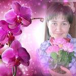 Елена Першикова (pershinka) - Ярмарка Мастеров - ручная работа, handmade